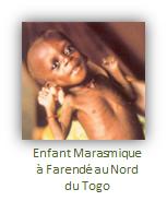 enfant_marascre